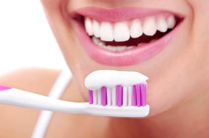 Nuance Dental Studio Dental Hygiene and Periodontal Health